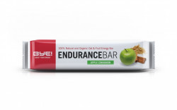 BYE Endurance Bar - 30 x 40 gram
