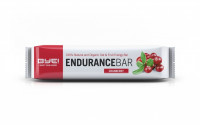 BYE Endurance Bar - 1 x 40g