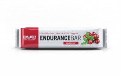 BYE Endurance Bar - 30 x 40g