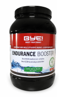BYE Endurance Booster - 1000 gram