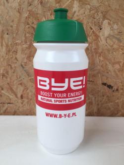 BYE Bidon - 500 ml